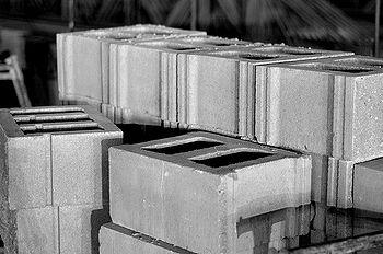 casor 2 sl venta y distribucin de bloques de hormign en extremadura